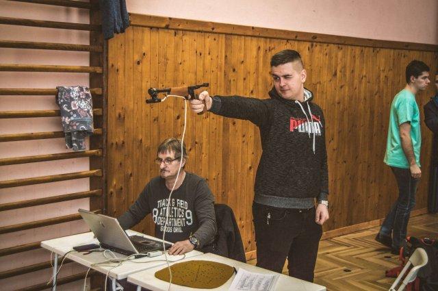 c8e76ebbd SPŠE Košice - SPŠE Košice - str_o_3