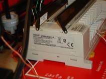 PLC automat - bude lepšia fotka