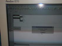 Programovanie PLC automatu